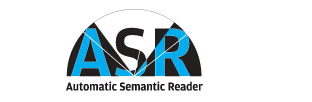 ASR - Automatic Semantic Reader
